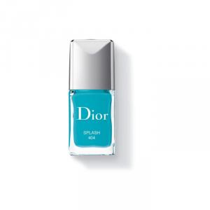 Dior Vernis Splash 404