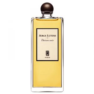 Datura Noire Eau De Parfum Spray 50ml