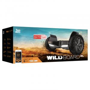 Wildboard XL Light Edition - Usato Garantito