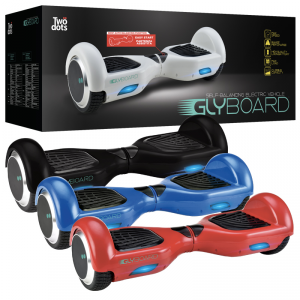 Glyboard