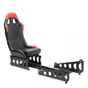 Universal Pro Driving Seat