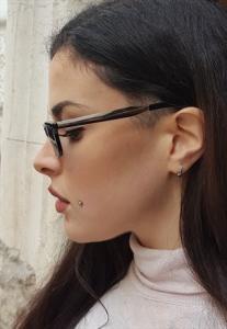 Occhiali da sole vintage by Bluebay