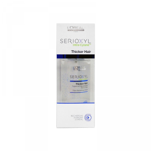 L'Oreal Serioxyl Intra-Cylane Thicker Hair 90 ml