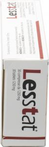 LESSTAT® - 30 Compresse