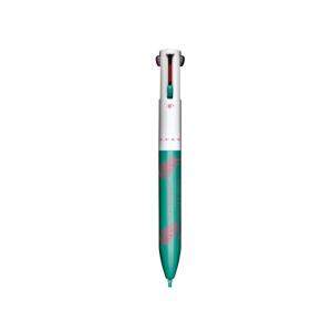 Clarins Penna 4 Colori Per Occhi E Labbra 03 Limited Edition