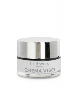 ANTI AGE - FACE CREAM