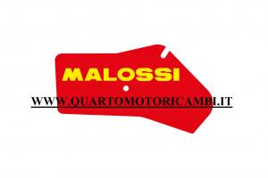 FILTRO ARIA RED SPONGE MALOSSI 1411410 PER HONDA