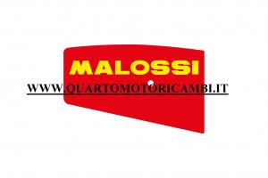 1411411 FILTRO ARIA RED SPONGE MALOSSI PER FILTRO ORIGINALE HONDA