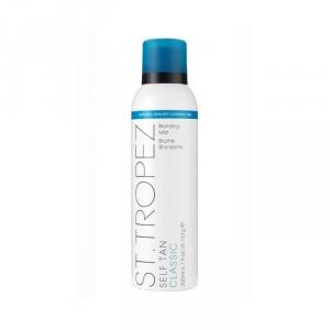 St Tropez Self Tan Classic Bronzing Mist Spray 200ml