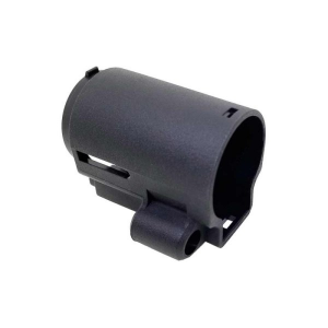 AIRTECH STUDIOS ARP 9 / 556 BEU Battery Extension Unit Black