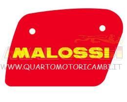 1411408 FILTRO ARIA MALOSSI RED SPONGE PER FILTRO ORIGINALE APRILIA