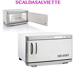 Towel Warmer - Scaldasalviette elettrico