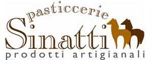Panforte from Siena PGI