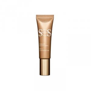 Clarins SOS Primer 06 Bronze 30ml