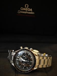 Orologio Omega Seamaster Moonwatch Professional