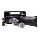 MICROFONO PROFESSIONALE ALPHA AUDIO MIC EIGHTY
