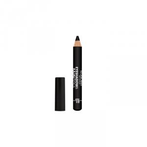 Deborah Eyeshadow Kajal Pencil N.01