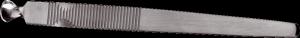 Wictor - UTENSILE INOX A CUCCHIAINO