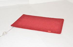 Tappeti termici  Ignifughi per ufficio o nei momenti relax meditativi