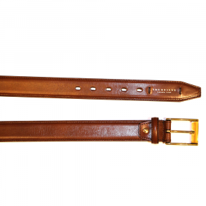 Ceinture The Bridge  03621301 14