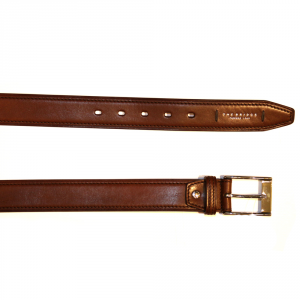 Ceinture The Bridge  03425501 69
