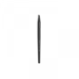 Bareminerals Gorgeous Glide Eyeliner Brush