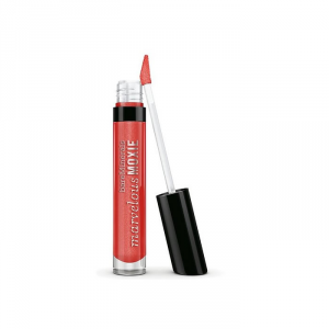 Bareminerals Marvelous Moxie Lipgloss Party Starter