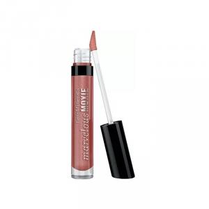 Bareminerals Marvelous Moxie Lipgloss Spark Plug