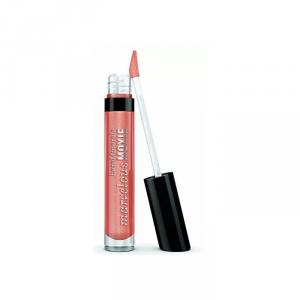 Bareminerals Marvelous Moxie Lipgloss Trail Blazer