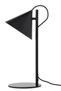 Benjamin, lampada da tavolo