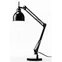 Job, lampada da tavolo