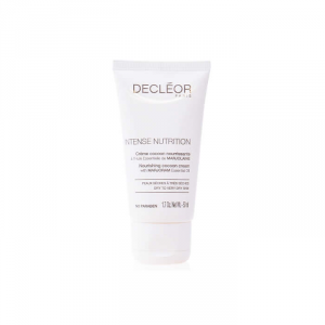 Decléor Intense Nutrition Nourishing Cocoon Cream Dry To Very Dry Skin 50ml