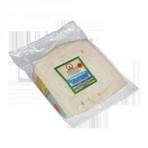 Fresh Asiago Cheese PDO - 400 g