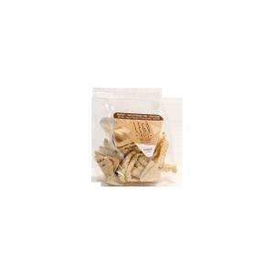 Snack Legù classico - 40gr