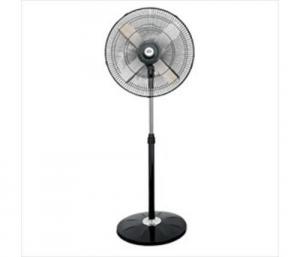 Ventilatore a Colonna 3 Velocita Diametro 50cm