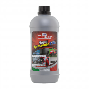 SUPERSGRASSANTE Z70 CONCENTRATO 1L