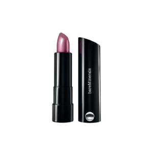Bareminerals Marvelous Moxie Lipstick Fly High