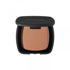 Bareminerals Ready Foundation Spf20 R310 Medium Tan