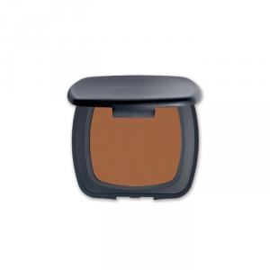 Bareminerals Ready Foundation Spf20 R430 Golden Dark