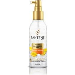 PANTENE - Anticaduta Tonico Rinforzante Per Capelli
