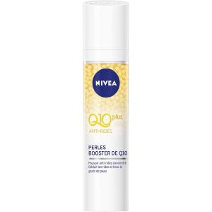 Nivea Q10 + antirughe Perle di Q10 Siero Concentrato 40 ml