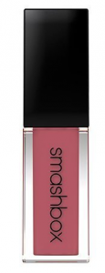 Smashbox Rossetto Liquido Always On - Dream Huge