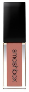 Smashbox Rossetto Liquido Always On - NUDE
