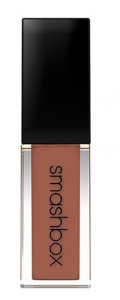 Smashbox Rossetto Liquido Always On - In Demand