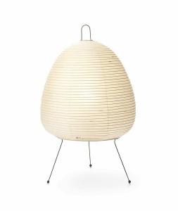 Akari 1A lamp