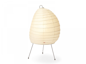 Akari lamp 1 N