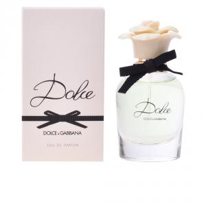 Dolce and Gabbana Dolce Eau De Parfum Spray 30ml