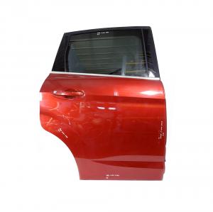 Porta posteriore destra dx usata originale Ford C-Max