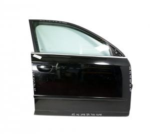 Porta usata Audi A4