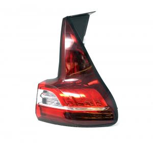 Fanale Renault Scenic Usato originale